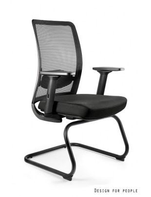 Angunn Skid - Fotel biurowy