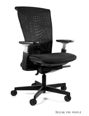Reya - Fotel biurowy