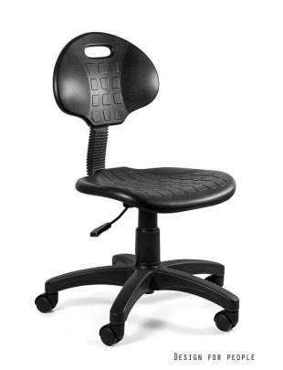 GORION - krzesło specjalistyczne