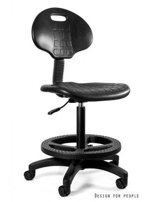 HALCON - krzesło specjalistyczne