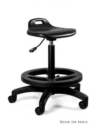 TORO - krzesło specjalistyczne