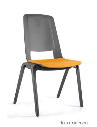 FILA - krzesło - MANGO