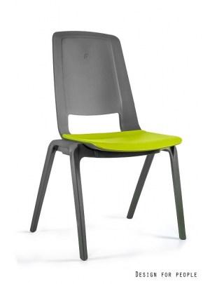 FILA - krzesło - OLIVE