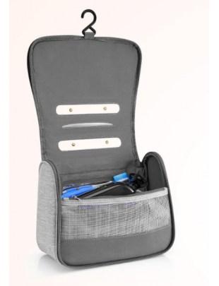 59S - Torba do sterylizacji (Wash Bag) P11B przenośna sterylizacja UVC LED