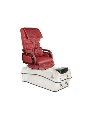 Fotel Pedicure SPA BW-903B