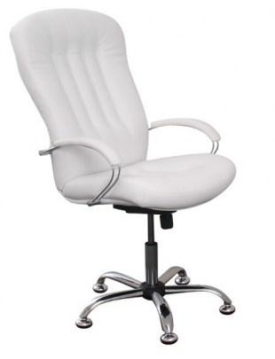 Portos - fotel do manicure i wizażu
