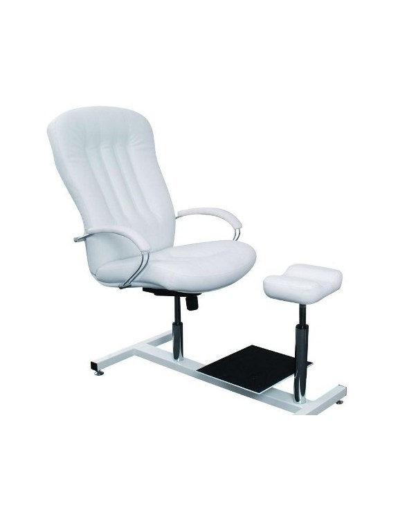 Portos zestaw de LUX - fotel do pedicure