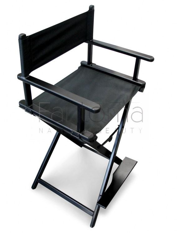 Krzesło do makijażu MAKE-UP