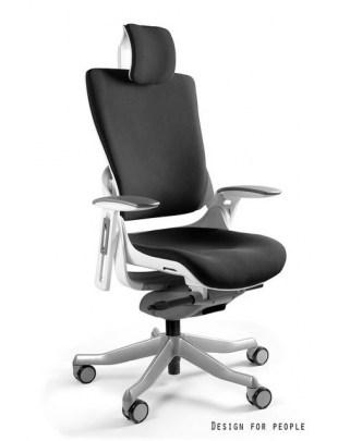 WAU 2 TKANINA - Fotel biurowy