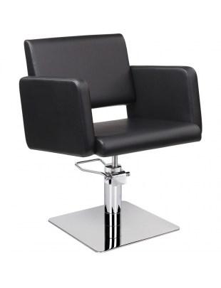 LEA - Fotel fryzjerski Ayala