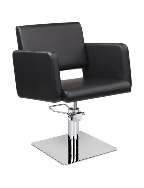 LEA - Fotel fryzjerski