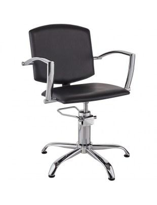 PAKO - Fotel fryzjerski