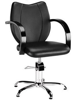 Fotel fryzjerski TOLEDO