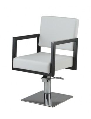 Fotel fryzjerski CRUDO - PANDA Trzebnica