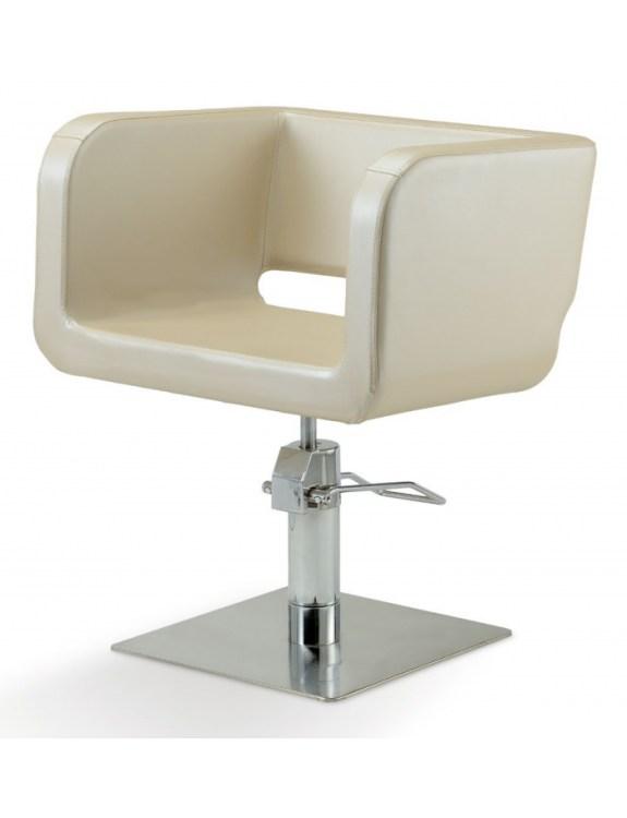 Fotel fryzjerski SHINE - PANDA Trzebnica