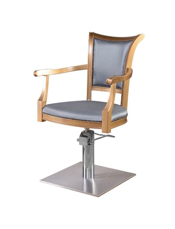 Fotel fryzjerski IMPERIAL