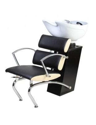 Myjnia fryzjerska SIGMA II