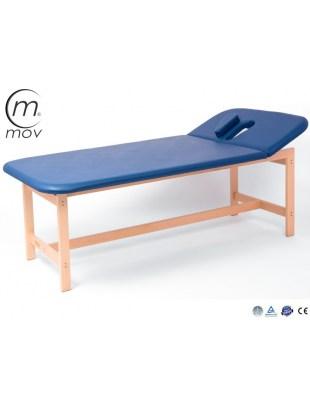 OSCAR 90 - stół do masażu