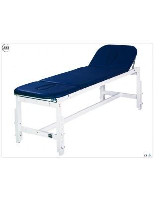 OSCAR CARDIO - stół do masażu