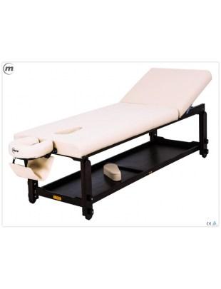 SPA PLUS VENGE - stół do masażu i rehabilitacji