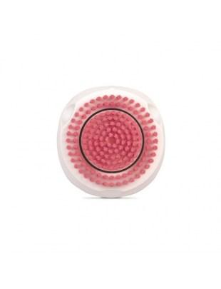 Wymienna główka szczoteczki do Sonicleanse Pure (złuszczająca do ciała)