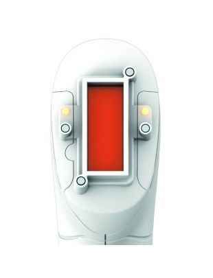 Lampa wymienna do IPL 8000 / IPL PRO / Hello Skin IPL