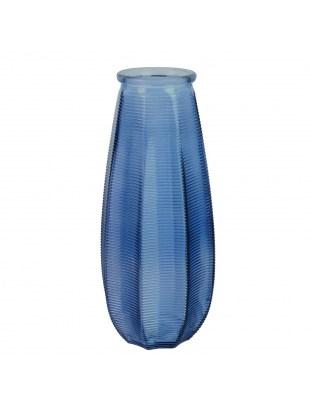 Wazon Capella niebieski