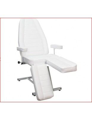 FE 602 E - Fotel elektryczny pedicure - exlusive
