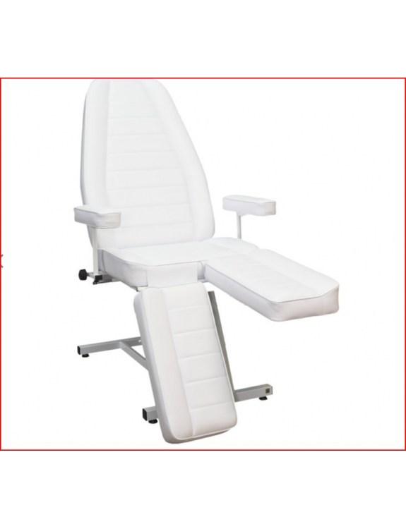 Fotel elektryczny pedicure FE 602 E - exlusive