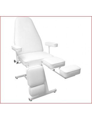 FE602 BIS - Fotel elektroniczny do pedicure