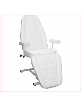 FE601 E - exclusive - Fotel elektroniczny