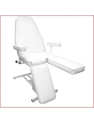 FE 602 - Fotel elektryczny pedicure