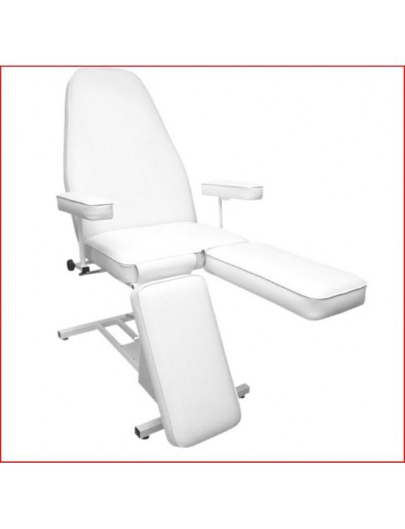 Fotel elektryczny pedicure FE 602