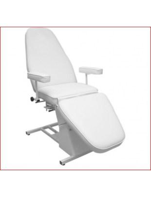 FE 601 - Fotel elektryczny