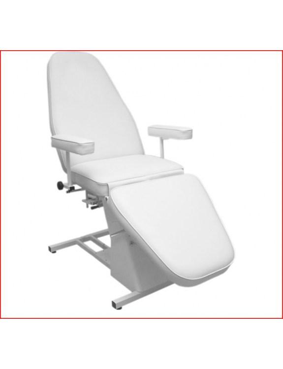 Fotel elektryczny FE 601