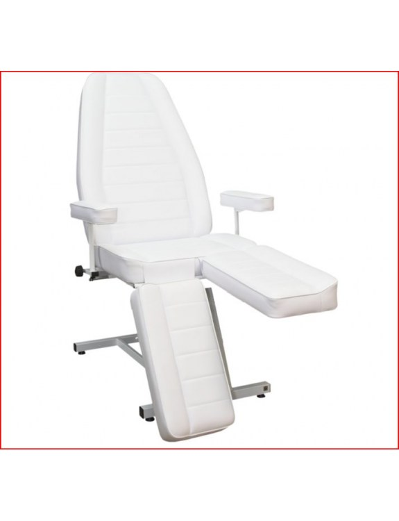 FE302E - exclusive - Fotel elektroniczny do pedicure