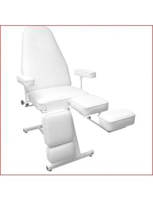 Fotel elektroniczny FE302 BIS