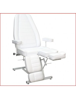 FE102 BIS E - exclusive - Fotel elektroniczny do pedicure