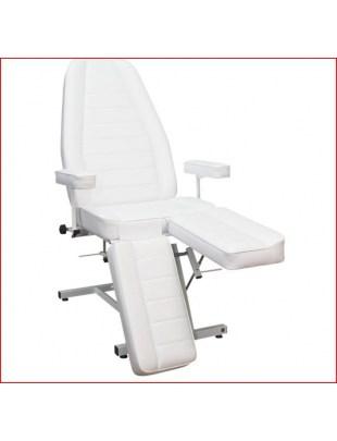 FE202 E - exclusive - Fotel elektroniczny do pedicure