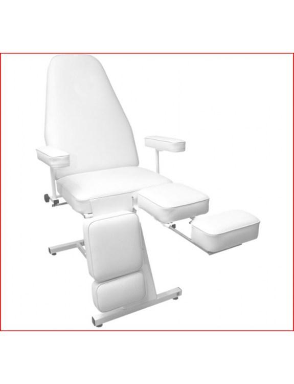 FE202 BIS - Fotel elektroniczny do pedicure