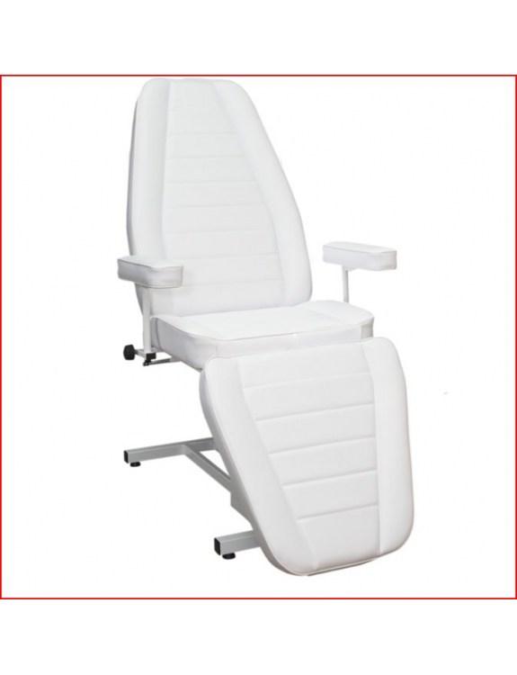 Fotel elektroniczny FE201 E - exclusive