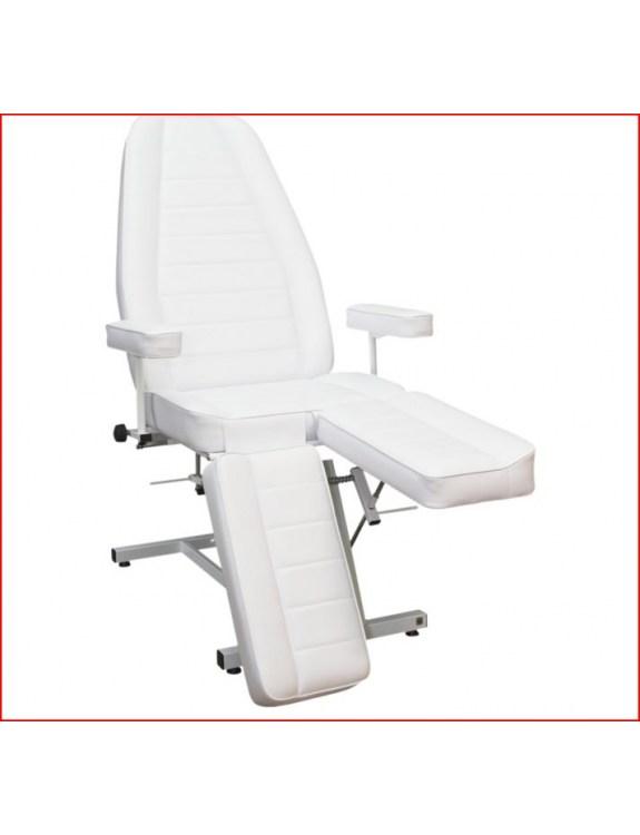 Fotel Kosmetyczny Elektroniczny Pedicure FE102 E
