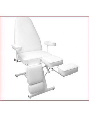 FE102 BIS - Fotel elektroniczny do pedicure