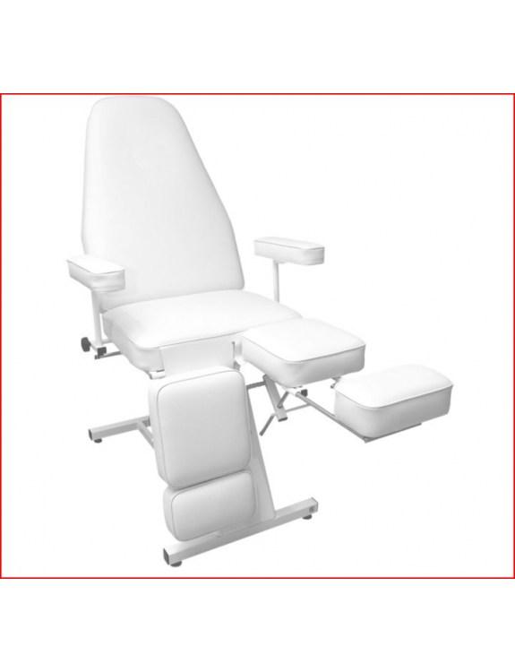 Fotel Kosmetyczny Elektroniczny do pedicure FE102 BIS
