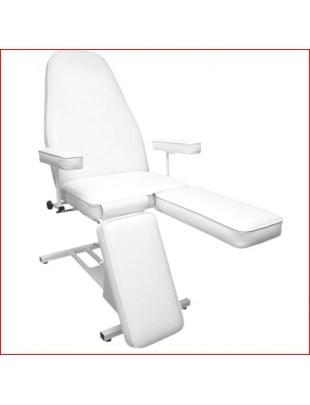 FE202 - Fotel elektroniczny do pedicure