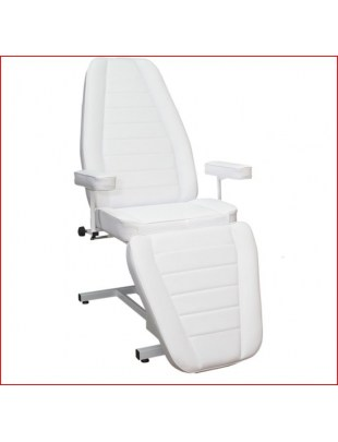 FE101 E - exclusive - Fotel elektroniczny BIOMAK
