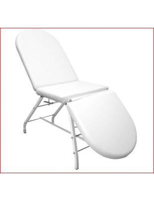 FS101 - Fotel Składany