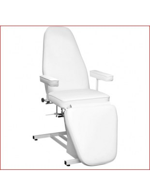 FE101 BIOMAK - Fotel elektroniczny