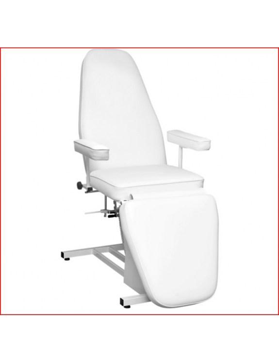 Fotel Kosmetyczny Elektroniczny Biomak FE101