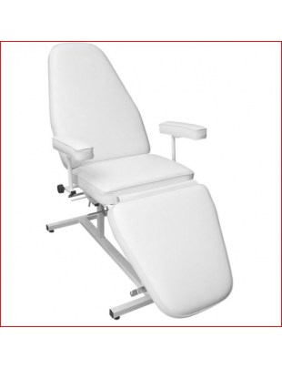 FR101 - Fotel Biomak